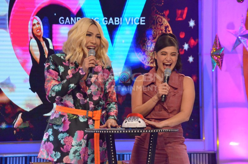 Vice-Ganda-Anne-Curtis-27