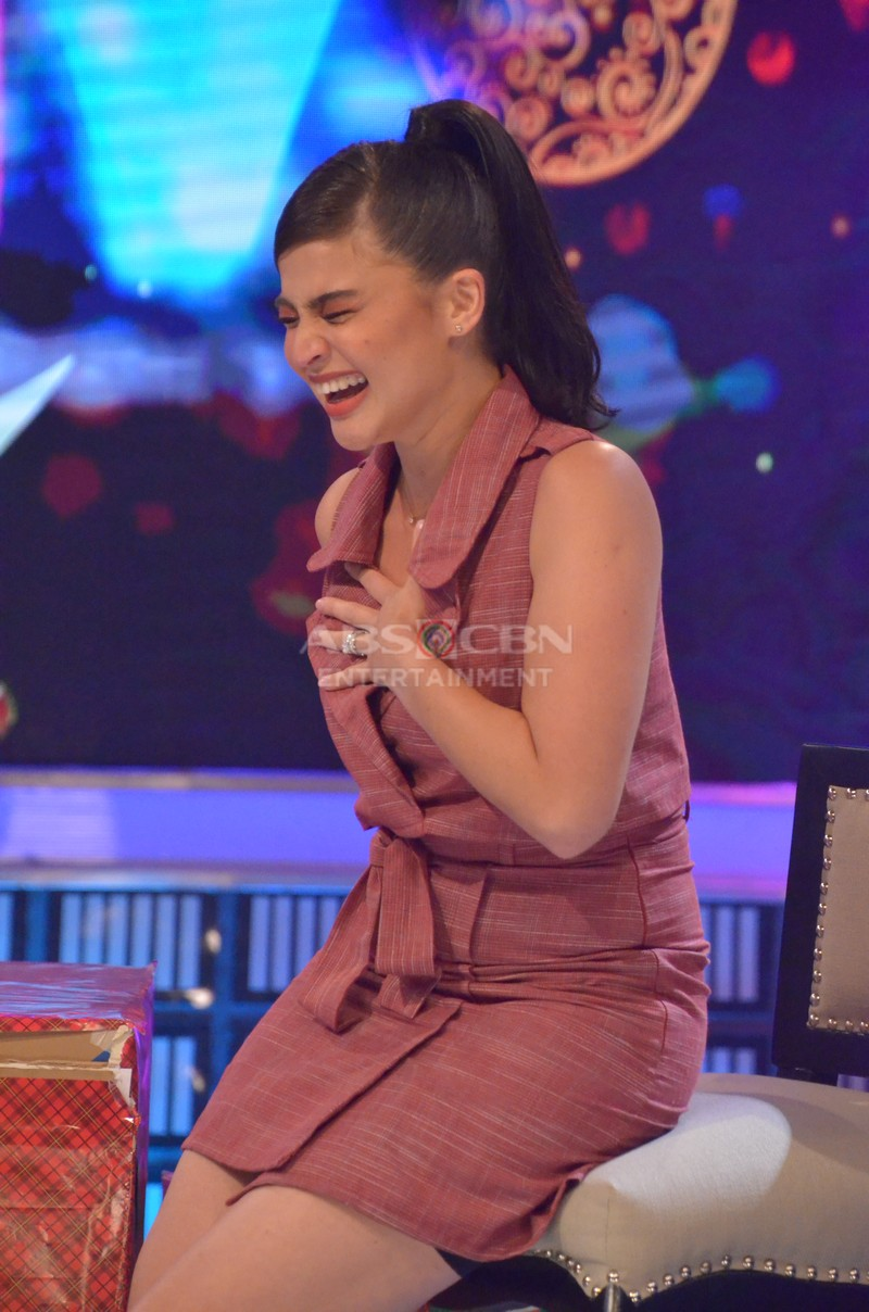 Vice-Ganda-Anne-Curtis-5