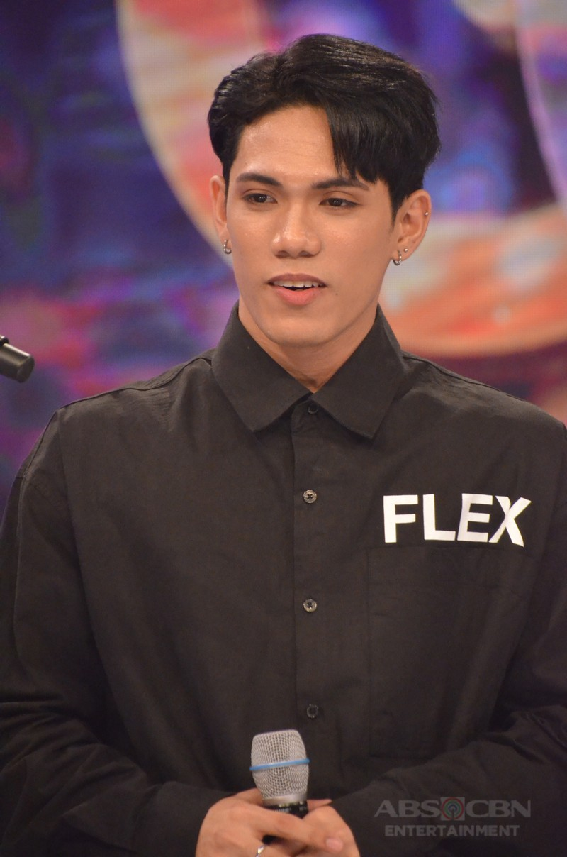 PHOTOS: Ben&Ben and SB19 on Gandang Gabi Vice