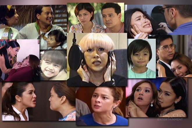 PAANDAR 2017: 7 Funniest Vice GanDUBs on 'Gandang Gabi Vice'