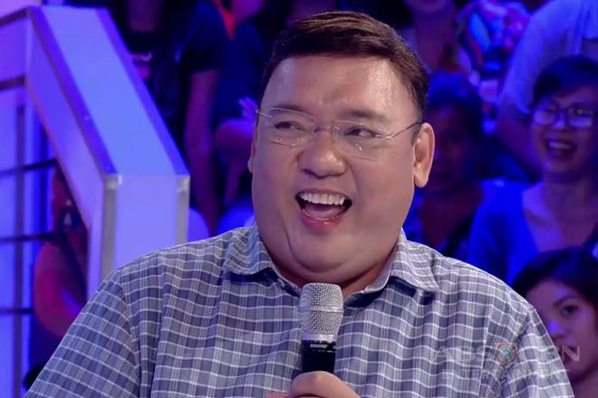 GGV: Apektado ba si Harry Roque sa mga naiinis sa kaniya?